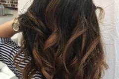 Palm Beach Gardens Hair Salon 089