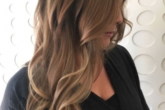 Palm Beach Gardens Hair Salon 091