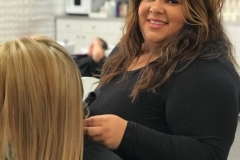 Palm Beach Gardens Hair Stylist 001
