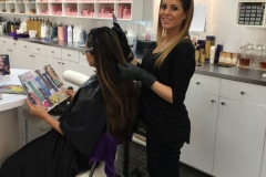 Palm Beach Gardens Hair Stylist 008