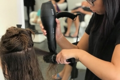 Palm Beach Gardens Hair Stylist 009
