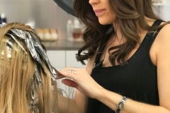 Palm-Beach-Gardens-Hair-Stylist-010
