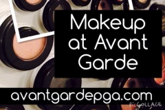 Palm Beach Gardens Makeup Artist 006