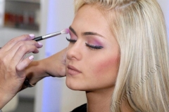 Palm Beach Gardens Makeup Artist 007