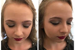 Palm Beach Gardens Makeup Artist
