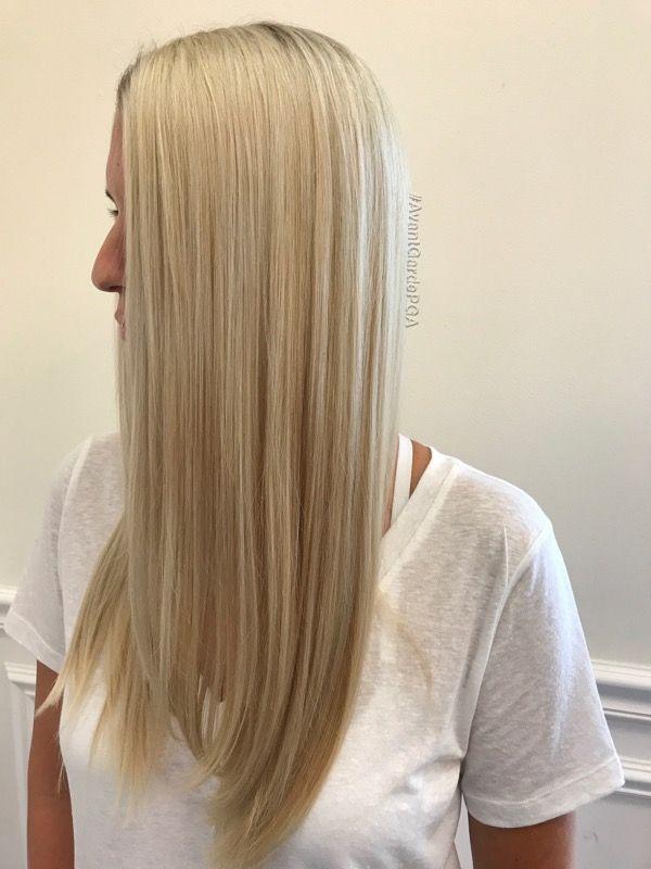 Platinum Blonde 004