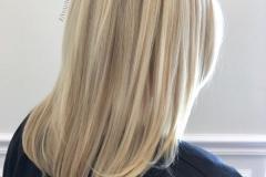 Platinum Blonde 003