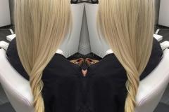 Platinum Blonde 006