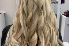 Platinum Blonde 011