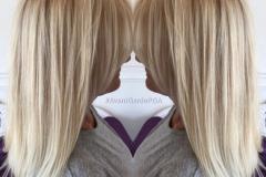 Platinum Blonde 016