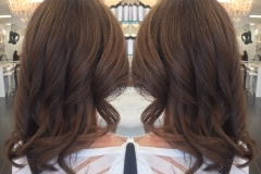 Sun Kissed Balayage 003