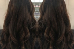 Sun Kissed Balayage 010