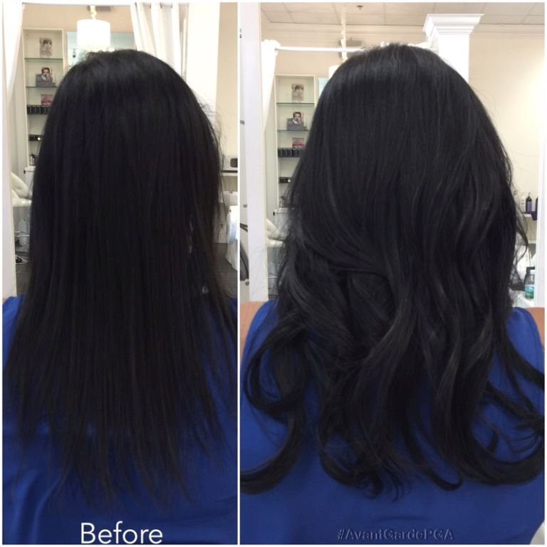 Hair Extensions Palm Beach Gardens Hair Beauty Salon