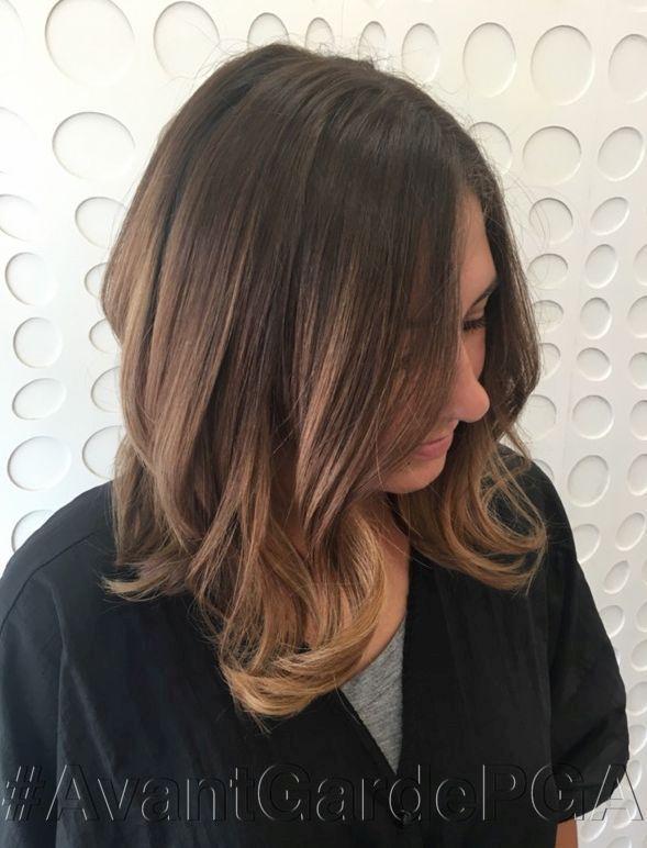 Chelsea B Palm Beach Gardens Hair Beauty Salon