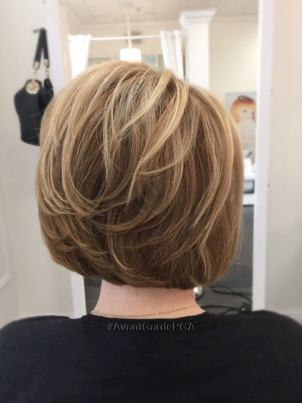 hair salon style gallery wedge style haircuts palm gardens hair amp salon 8948
